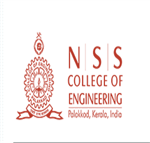 NSSCE-N S S College of Engineering