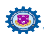 JSGI-Jay Shriram Group of Institutions