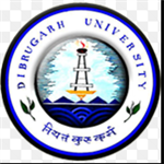 DUIET-Dibrugarh University Institute of Engineering and Technology