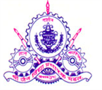 SJVPM-Shri Jain Vidya Prasarak Mandal