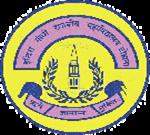 IGGPGC-Indira Gandhi Government PG College
