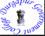 DGC-Durgapur Government College