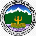 GDC-Government degree college kullu