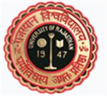 RU-Rajasthan University