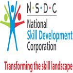 Open National social Service
