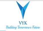 VYF- VIDYA YUVAKENDRA FOUNDATION