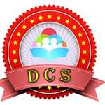 Dhanekula Consulting Services Private Limited