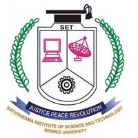 SU-Sathyabama University