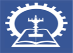 SRIST-Shri Ram Institute of Science and Technology