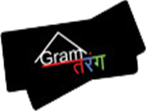 Gram Tarang Employability Training Services Private Limited