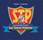 STP-Sant Tukaram Polytechnic