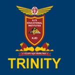 TPP-Trinity Polytechnic Pune