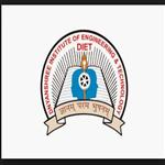 DIET-Dnyanshree Institute of Engineering and Technology