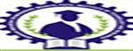 SMSMPITR-Sahakar Maharshee Shankarrao Mohite Patil Institute of Technology & Research