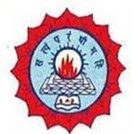 DGVC-Dwaraka Doss Goverdhan Doss Vaishnav College