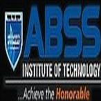 ABSSIT-A B S S Institute of Technology