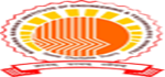 KSIET-Khurana Sawant Institute of Engineering and Technology