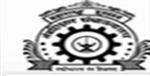 VPC-Vasant Polytechnic College
