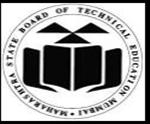 NBSIP-N B S Institute Of Polytechnic