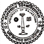 BCPC-Bright Career Polytechnic College