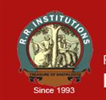 RRP-R R Polytechnic