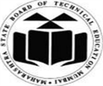 VJSPC-V J Shinde Polytechnic College