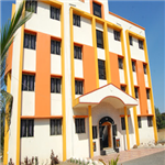 Svip Swami Vivekanand Institute Of Polytechnic