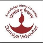 KJSP-K J Somaiya Polytechnic