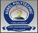 FATCP-Father Agnel Technical College Polytechnic