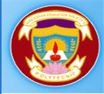 NESP-Navjeevan Education Societys Polytechnic