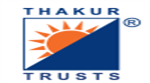 TP-Thakur Polytechnic