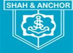 SAKP-Shah and Anchor Kutchhi Polytechnic
