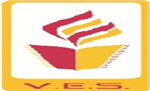 VESP-Vivekanand Education Societys Polytechnic