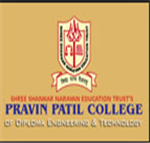 PPCDET-Pravin Patil College of Diploma Engineering and Technology