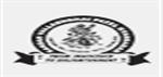 SVPP-Sardar Vallabhbhai Patel Polytechnic