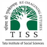 TISS-Tata Institute of Social Sciences