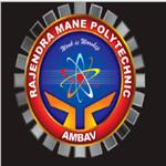 RMP-Rajendra Mane Polytechnic