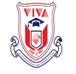 VCDET-Viva College of Diploma Enginnering and Technology