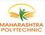 MP-Maharashtra Polytechnic Ratnagiri