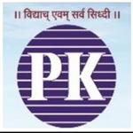 PKTC-P K Technical Campus
