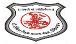 SPC-Someshwar Polytechnic College