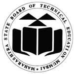 SBZIP-Shriman Bhausaheb Zadbuke Institute of Polytechnic