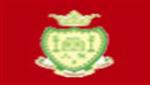 RGPC-Rajiv Gandhi Polytechnic College