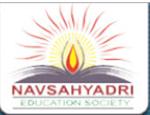 NESGI-Navsahyadri Education Society Group of Institutes