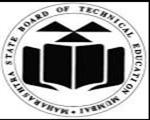 MMPC-Mata Mahakali Polytechnic College