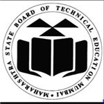ADCE-Avdhoot Diploma College of Engineering