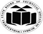 SVSMDPC-Shri Vatavriksha Swami Maharaj Devasthan Polytechnic College