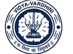 VCET-Vidyavardhini College of Engineering and Technology