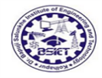 DBSIET-Dr Bapuji Salunkhe Institute of Engineering and Technology