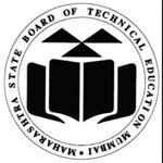 KIT-Kinkar Institute Of Technology